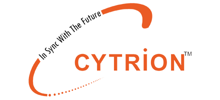Cytrion – IT Services, Outsourcing, Business Solutions